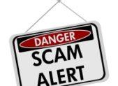 tax-scam-alert