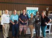 Photo credit: Laura Rowles, GGCC Director of Events & Marketing