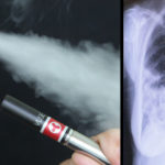 Impact of Vaping on Youth and Health