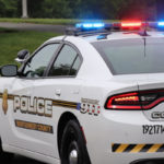 Gaithersburg Police Report Being Shot At While Responding to Call, MCPD Says