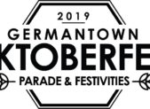 On October 5, we're all German. Go to the Germantown Oktoberfest if you der. The day starts with a parade at 10 AM and then plenty of Oktoberfest festivities for the whole family beginning at 11 AM. Don't miss the excitement. Details: http://bit.ly/2nmAQ4z