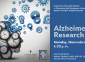 IKF Alzheimer's Event Flyer 11.4-1