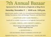 IKF Bazaar Flyer 2019-1