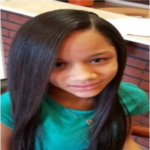 UPDATE: Gaithersburg Girl Located Safe, Unharmed