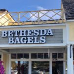 Bethesda Bagels Opens New Location at Wildwood Shopping Center