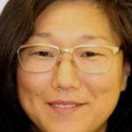 B-CC High School Teacher Missing