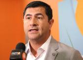 featured image - Gabe Albornoz