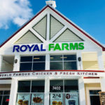 Public Hearing Will Help Decide Fate of Potential Royals Farms in Gaithersburg