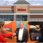 Gaithersburg Mayor Details Next Steps for Wawa