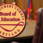 Study Seeks Opinions on Montgomery County School Board Compensation