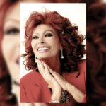 Golden Age Screen Star Sophia Loren Coming to Rockville for Two Nights