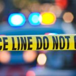 Man Found Dead in Fairland Area; Police Begin Homicide Investigation