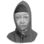 Police Seek Man Who Sexually Assaulted Juvenile in Rockville Area