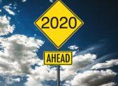 2020 ahead