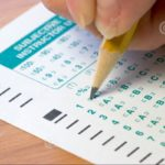 MCPS ACT Scores Drop Slightly, Still Above State Average
