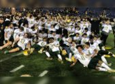 Feature-Damascus football wins