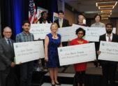 feature GGCC Montgomery College Scholarships