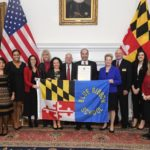 Rockville's Barnsley Elementary Named Maryland Blue Ribbon School
