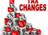 IRS-Announces-Tax-Changes-For-2013-300x278