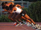 Runners Starting LIne - IMG