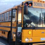 Así se Verían las Escuelas Públicas de Montgomery de Abrir sus Puertas en el Otoño
