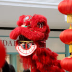 Montgomery County Celebrates Chinese New Year With Numerous Events
