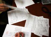 feature tax filing season