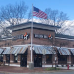 Mission BBQ in Germantown Offering Free Barbecue for a Year