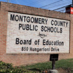 MCPS Announces Virtual Academy Option for Students for 2021-22 School Year