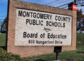 featured image - montgomery county public schools mcps board of education school board