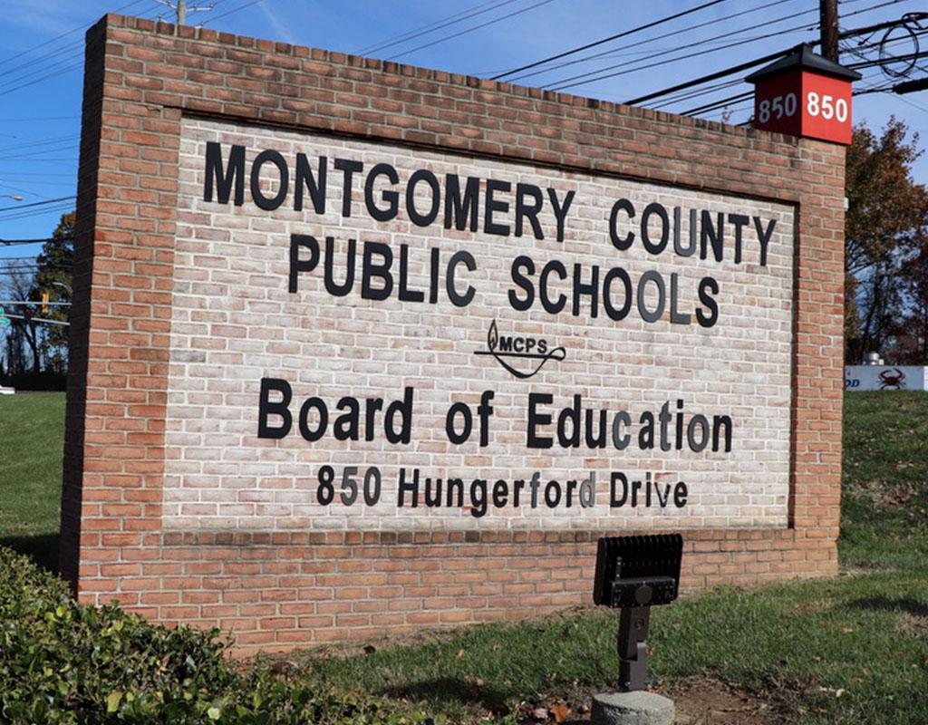 Mcps Calendar 2022.Mcps Proposes Calendar Options For 2021 22 School Year Montgomery Community Media