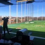 Topgolf Germantown Officially Opens Its Doors