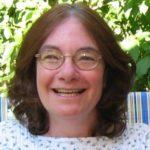 Suzanne Pollak