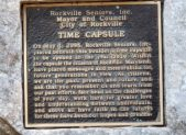 time capsule featured