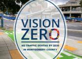vision zero feat