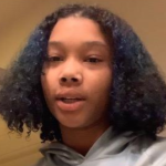Police Seek Help Finding Germantown Teen