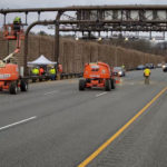 Section of ICC To Close This Weekend for Tolling System Upgrades