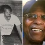 Black History Month: MCM Spotlights Legendary Sherwood Coach Warren Crutchfield