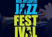 main-banner jazz festival feauterd