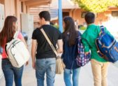 students-in-a-school-hallway-picture-id499449917 (3)