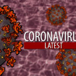 Montgomery County Coronavirus Cases at 388, State Cases at 1,660