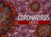 feature coronavirus latest 2020-03-16_Coronavirus_Latest_Featured_Image