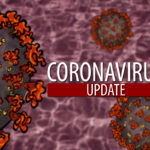 County Coronavirus Update: 10 Nursing Homes with Cases, 6 Deaths