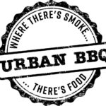 Original Urban Bar-B-Que in Rockville Closes