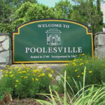 Town of Poolesville Has Sent Its Local Election Ballots to Residents