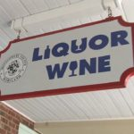 Hampden Lane Liquor & Wine Store Employee Tests Positive for Coronavirus