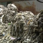 WSSC Water Urges Residents to Stop Flushing Wipes Down the Toilet
