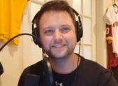 Micheal Dogget, Hallie Wells teacher