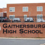 Former Gaithersburg Student's Family Suing School Board, Says He Was Assaulted in Locker Room