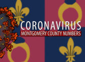 feature coronavirus montgomery county numbers2020-05-27_Coronavirus_Numbers_Featured_Image